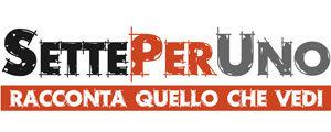 Logo Setteperuno