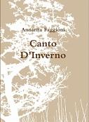copertina di Canto D'Inverno